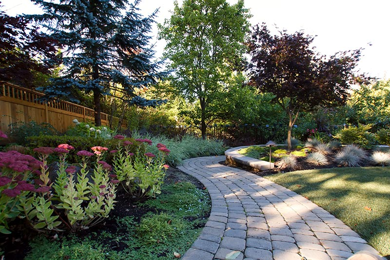 How To Keep Your Garden Healthy In Pacific NW Winter