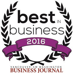 Best in Business 2016